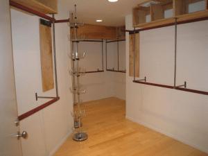 Closet Remodel-1