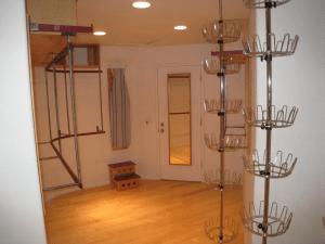 Closet Remodel-2