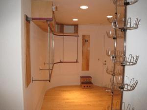 Closet Remodel-3