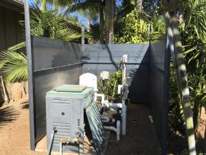 Utility Wall-4